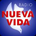 Radio Nueva Vida icon