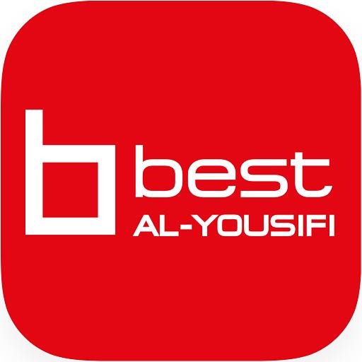 Best Alyousifi