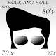 Rock and roll marathon app stations free FM/AM APK