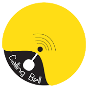 Calling bell