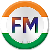 FM Radio India Hindi Telugu...