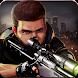 モダンスナイパー - Modern Sniper