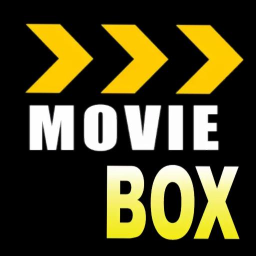 Show Movie Box Free HD