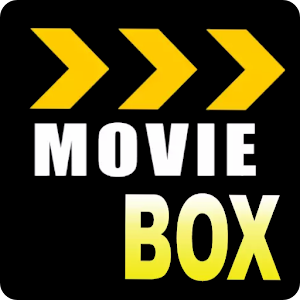 Show Movie Box Free HD for PC