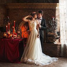 Wedding photographer Nataliya Koffer (KofferN). Photo of 13.05.2016