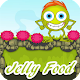 Download Jellyfood For PC Windows and Mac