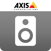 AXIS Audio Remote