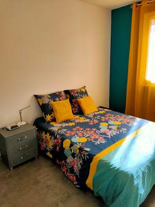Vente appartement 5 pièces 87,82 m2