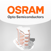 OSRAM General Lighting LEDs