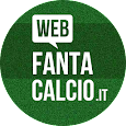 WebFantacalcio.it