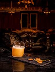 Rocky Star Cafe & Bar photo 5