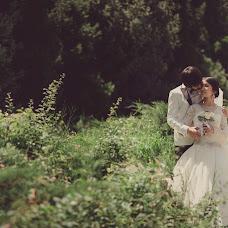 Wedding photographer Vladimir Mikhaylovskiy (Xelamus). Photo of 05.04.2016