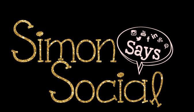 Simon Says Social
