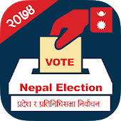 Nepal Election 2074