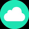 미세미세 - 미세먼지, 날씨, WHO기준, 알람, 위젯, 지도 icon