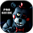 The Ultimate FNAF Guide icon