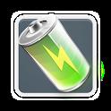 Battery Status Pro icon