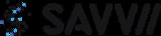 savvii_logo_horizontal