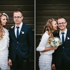 Wedding photographer Evgeniy Safronov (Barcelona). Photo of 16.03.2013