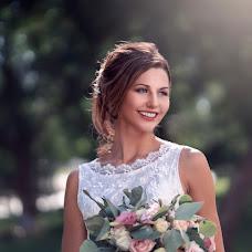 Hochzeitsfotograf Aleksandr Melkonyanc (sunsunstudio). Foto vom 29.01.2019
