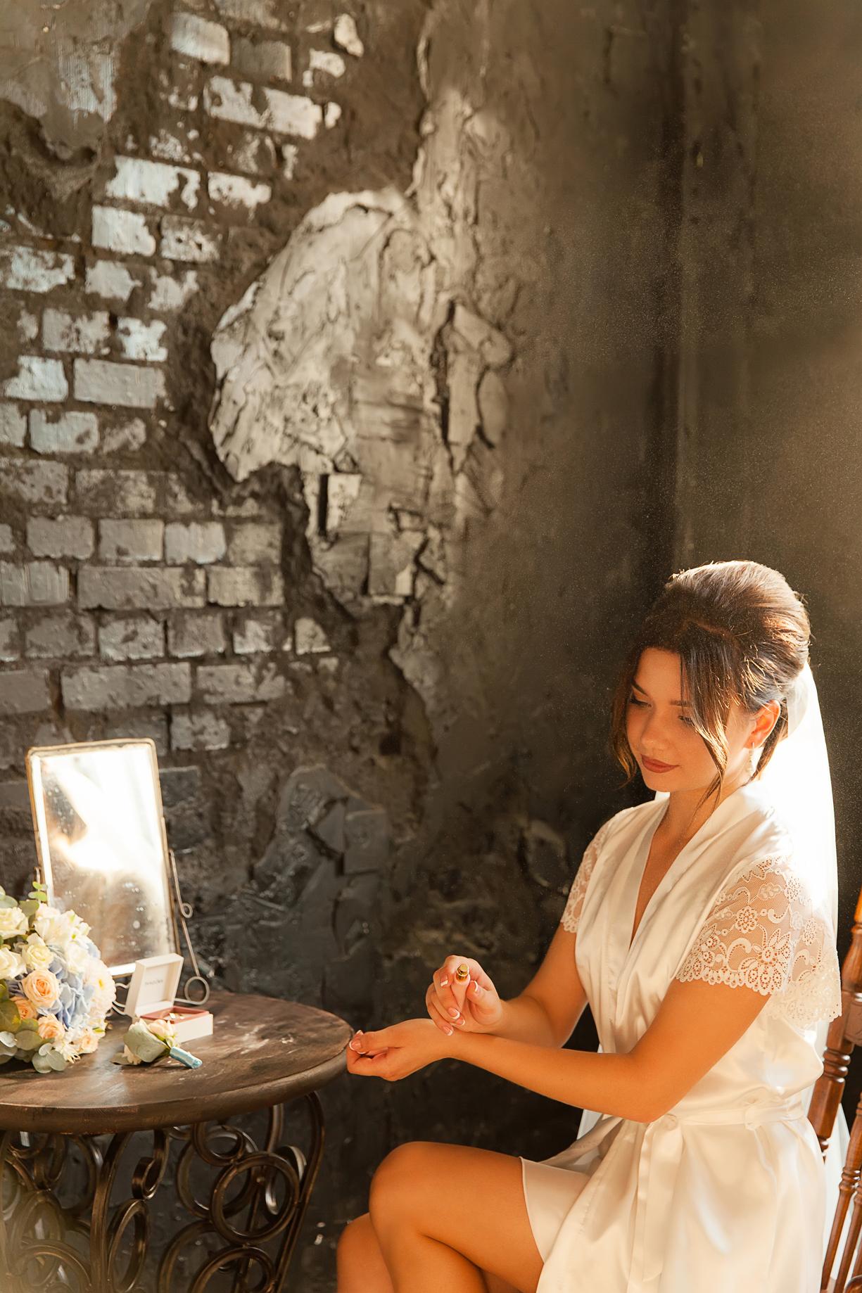 Надежда Трофимова в Екатеринбурге