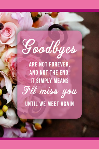 Rip Quotes | Rip Quotes And Sayings Apk Download Apkpure Co