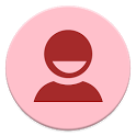 Contacts Pro icon