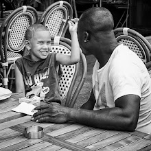 Photo: go ape! YO!  #street #streettogs #streetphotography #shootthestreet #blackandwhite #bw #monochrome