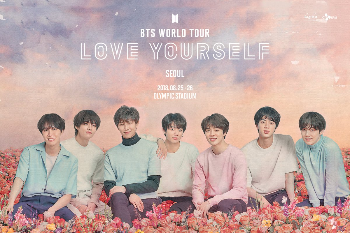 BTS_World_Tour_Love_Yourself