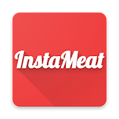 Instameat - Meat Delivery App