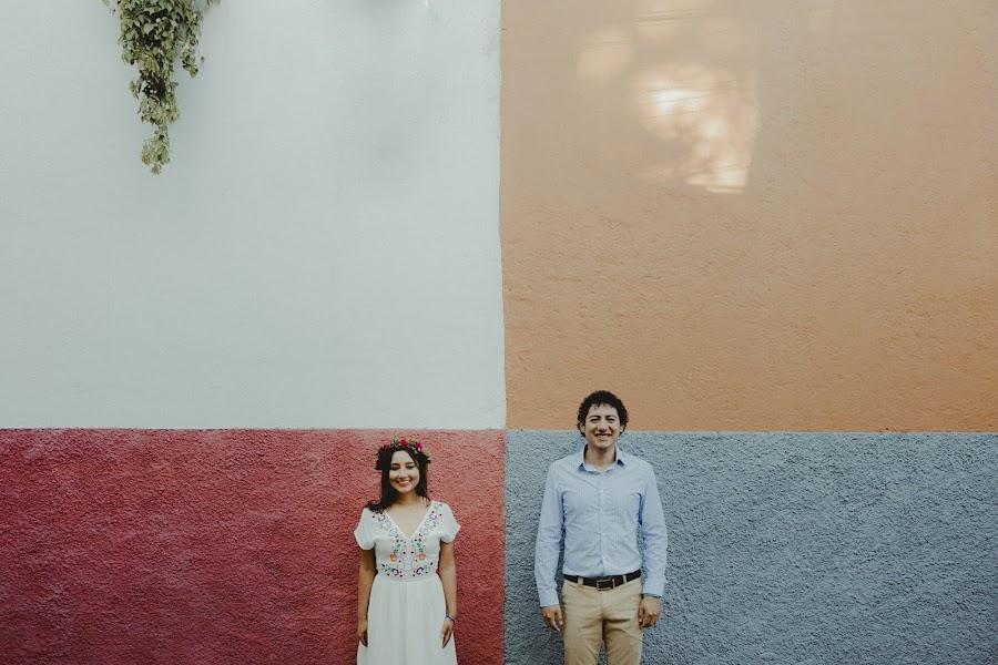 Fotógrafo de bodas José luis Hernández grande (joseluisphoto). Foto del 29.07.2018