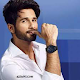 Find Shahid Kapoor movie nam for PC Windows 10/8/7