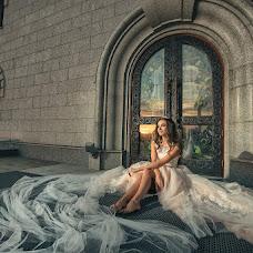 Wedding photographer Anna Dergay (AnnaDergai). Photo of 05.09.2018
