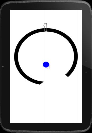 フライング|玩休閒App免費|玩APPs