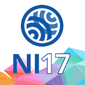 2017 Net Impact Conference