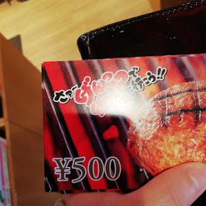 ステップワゴン RF5 のカスタム事例画像 ka-kun1122さんの2019年12月30日22:25の投稿