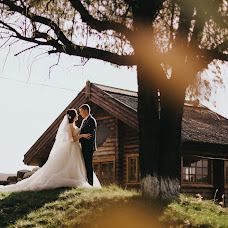 Wedding photographer Nikolay Chebotar (Cebotari). Photo of 03.07.2018