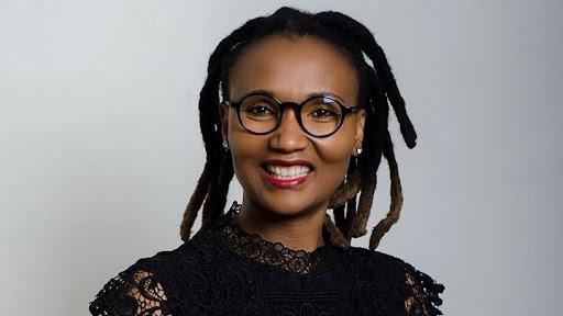 Lulekwa Mcwabeni.