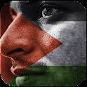 علم بلادك في صورتك icon