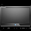 Эмулятор IPTV приставок (Free) icon