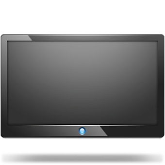Download StalkerTV(Phones&Tablets) on PC & Mac with AppKiwi