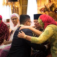 Wedding photographer Hardi Wui (hardianto). Photo of 23.04.2016