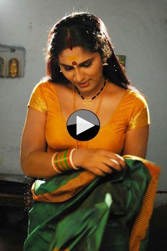 Hot Mallu Videos 18 Hot Mallu Videos 18