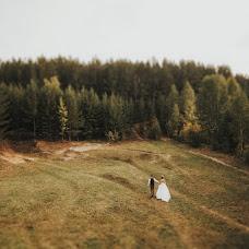Wedding photographer Maksim Denisenko (MaximDenisenko). Photo of 07.07.2017