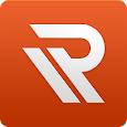 Rush – Watch and Livestream Games icon