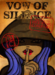 Logo of Tied House Vow Of Silence- Collabo With Palo Alto