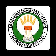 Rörig-Hartig Landwarenhandel GmbH APK