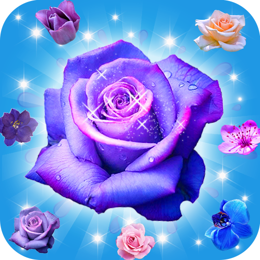 Blossom Paradise Star file APK for Gaming PC/PS3/PS4 Smart TV