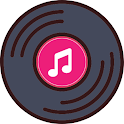 Pop Radio icon