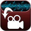 Audio To Video Converter APK
